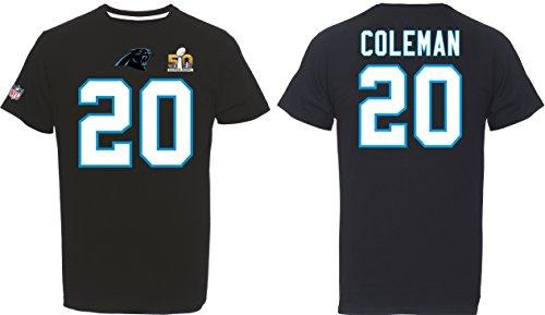 majestic-athletic-carolina-panthers-coleman-super-bowl-t-shirt-schwarz-m
