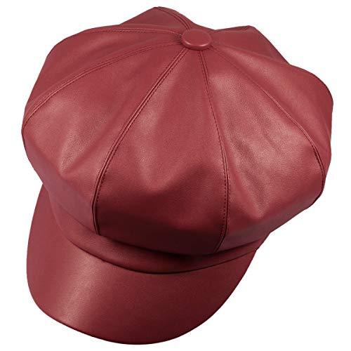 KYEYGWO - Gorra de béisbol para Mujer