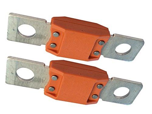 Capocorda 16mmq M12 4x anello press occhiello