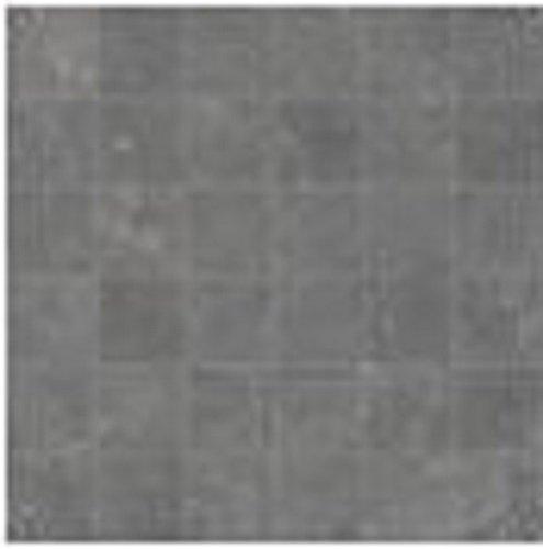 emilceramica-hito-mosaico-gris-oscuro-pulido-30-x-30-cm-i304z9p-primera-opcion-de-piedra-gres-mismo-