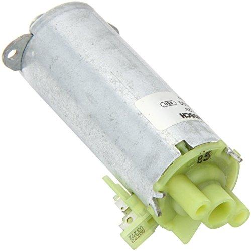 Preisvergleich Produktbild Bosch 0130002530 DC Motor