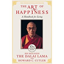 The Art of Happiness - 10th Anniversary Edition (English Edition)