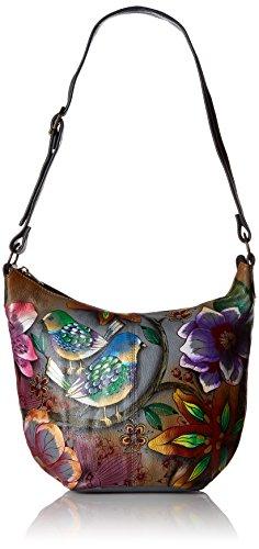 anuschka-handpainted-leather-medium-bucket-hobo-bag-blissful-birds-one-size