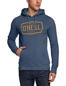 O'Neill Mammoth Sweat-shirt pour homme petit Dusty Blue