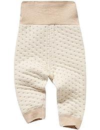 Licus - Pantalones de pijama - para bebé niña