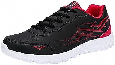 Ben Sports zapatillas de deporte Running hombre