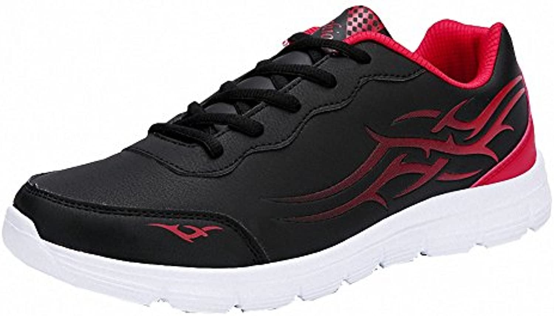 Ben Sports zapatillas de deporte Running hombre  -