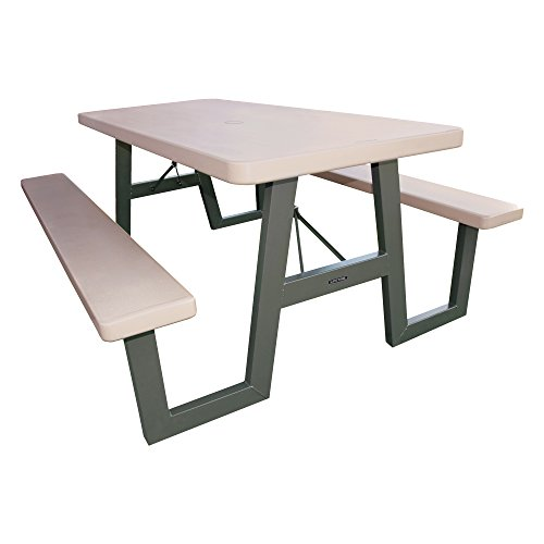 lifetime-60030-6-ft-183-m-frame-picnic-folding-table-grey