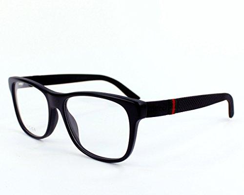 Preisvergleich Produktbild Gucci Brillen GG 1070 QE8