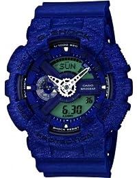 Reloj casio GA-110HT-2AER