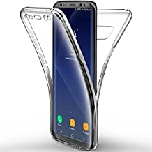 custodia galaxy s8 edge