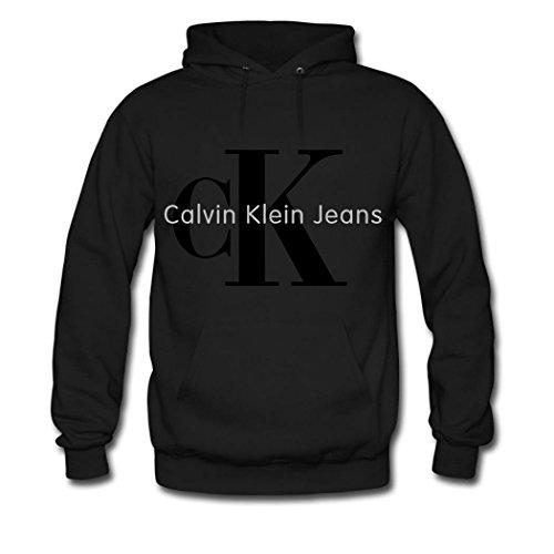 polo-tops-mens-2016-new-f16-calvin-klein-kapuzenpullover-hoodie-sweatshirt-medium-black