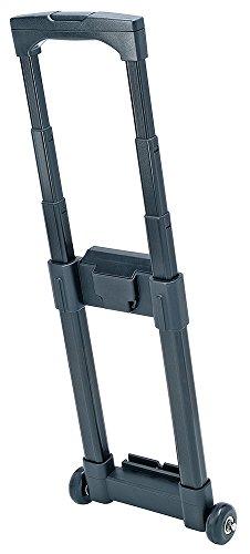 KNIPEX 00 21 40 T Trolley für rollenden Koffer-Transport