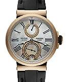 Ulysse Nardin Marine Lady Chronometer 1182-160/490