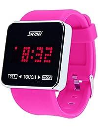 Smartstar ZZJA013400 - Reloj