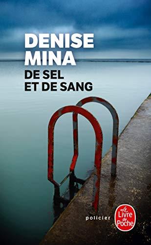 De sel et de sang par Denise Mina