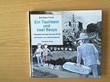 Image de Ein Tischbein und zwei Beuys. Kasseler Kinder- Kunst- Krimi