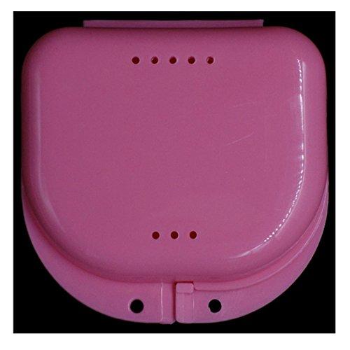 teeth-box-organizer-transerr-denture-bath-box-case-dental-false-teeth-appliance-container-storage-bo