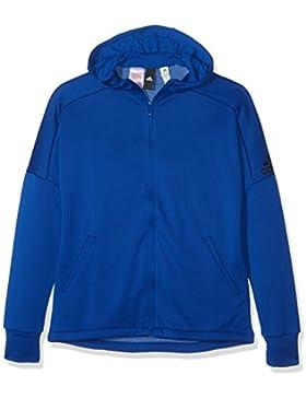 adidas Jungen Yb Id Hoody Sweatshirt