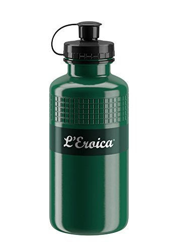 Elite, eroicavintage, borraccia, unisex, fa003514355, Öl, 500 ml