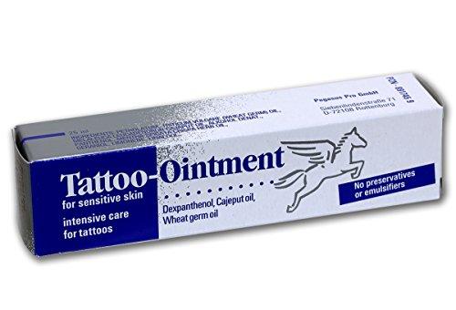 tattoo-creme-pegasus-25ml-mit-cajeputol
