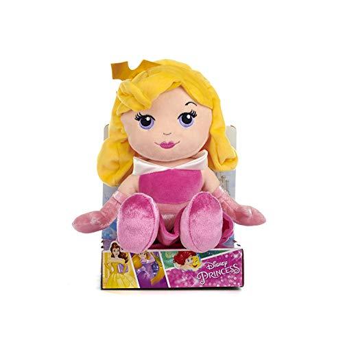 Disney Princess 30cm Nette Aurora weiche Plüsch-Spielzeug