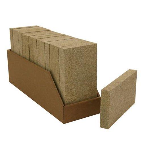 vermiculit-platte-vermiculite-schamott-ersatz-250x124x30mm