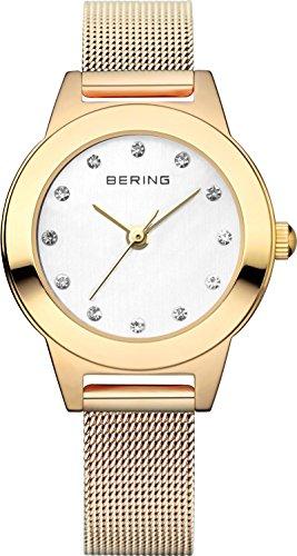 Bering Womens Watch 11125-334