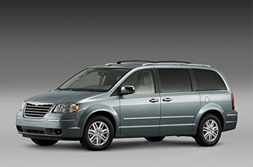 chrysler-pacifica-customized-36x24-inch-silk-print-poster-seda-cartel-wallpaper-great-gift