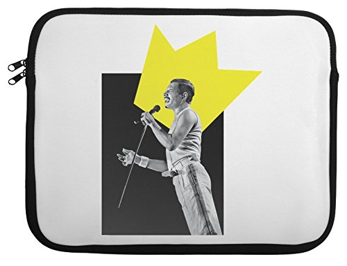 legendary-uk-rock-musician-laptop-case-13-14-15-15
