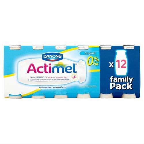 actimel-yogurt-drink-fat-free-12x100g