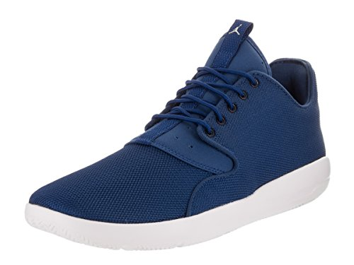 nike-air-jordan-eclipse-mens-trainers-724010-sneakers-shoes-uk-12-us-13-eu-475-insignia-blue-wolf-gr
