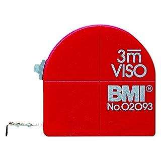 BMI 405351020 Pocket tape