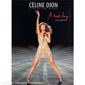 dion-celine-live-a-las-vegas-a-new-day-francia-dvd
