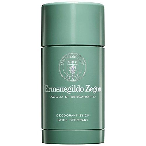 ermenegildo-zegna-acqua-di-bergamotto-stick-deodorant-150ml-lot-de-6