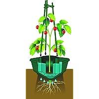 suchergebnis auf f r tomaten pflanzengef e gef zubeh r gartenarbeit garten. Black Bedroom Furniture Sets. Home Design Ideas