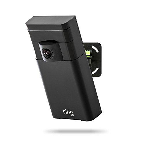 Ring 88SC000FC300Kamera zum Aufhängen–Schwarz, schwarz, 88SC000FC300