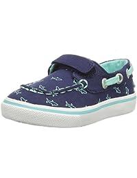 Gioseppo JOE - Zapatillas para niños