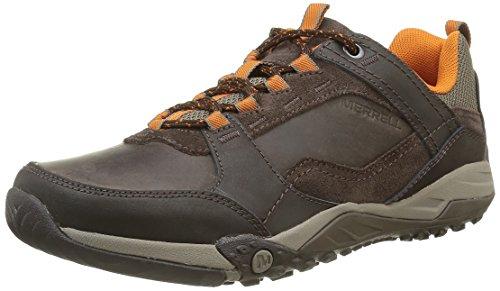 merrell-men-helixer-scape-low-rise-hiking-shoes-brown-espresso-9-uk-43-1-2-eu