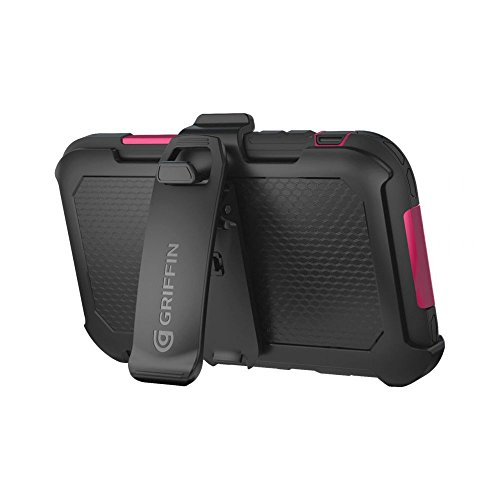 Griffin Technology GB41550