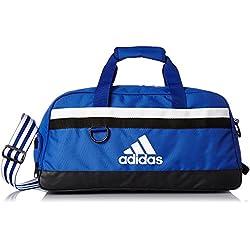 Online Bolsas Adidas De Tienda Deporte 1J3lKTFc