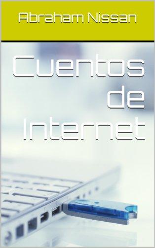 Cuentos de Internet