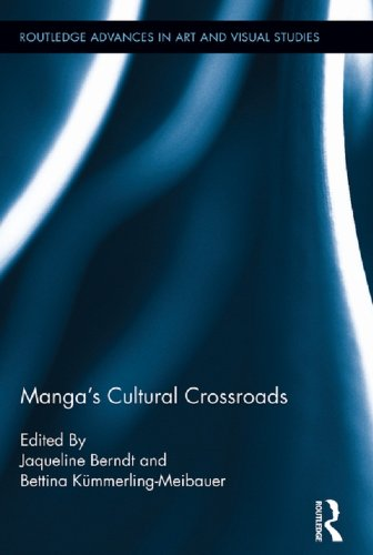 mangas-cultural-crossroads
