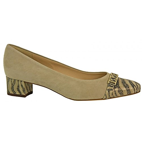 arla-peter-kaiser-toecap-pump-65-beige-suede