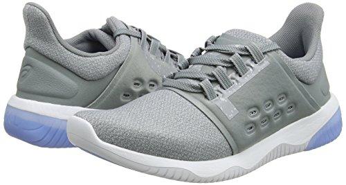41l5yk0IDvL - ASICS Women's Gel-kenun Lyte Mx Training Shoes