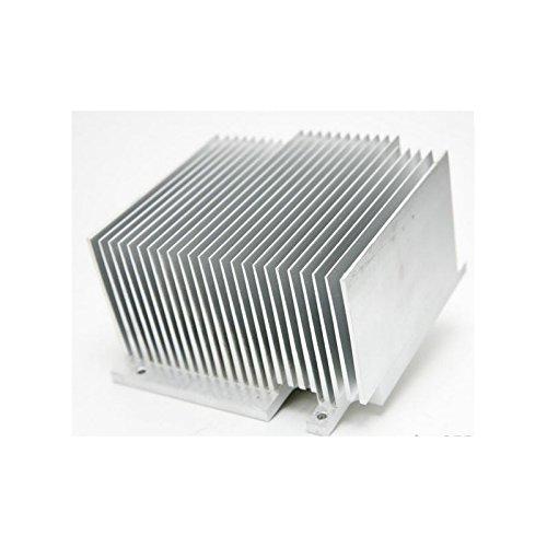 Dell Server Refurbished (Ersatzteil: Dell Server CPU Heatsink **Refurbished**, F847J (**Refurbished**))