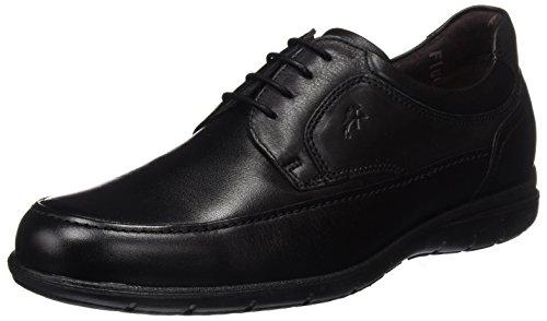 Fluchos Luca, Zapatos Cordones Derby Hombre