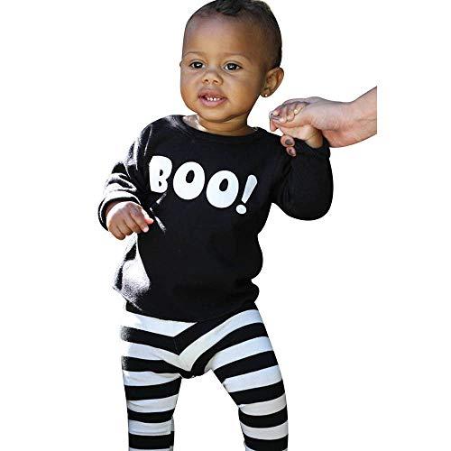 Romantic Halloween Kostüme Kinder Lange Ärmel