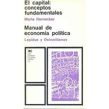Marta Harnecker en Amazon.es: Libros y Ebooks de Marta