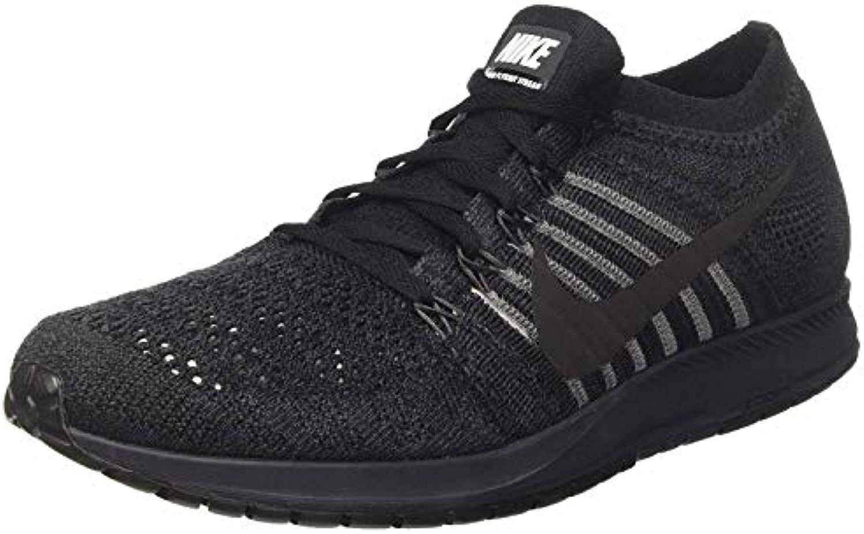 Running Flyknit 904711 Sneakers Streak Nikelab Hommes g0qwOxv
